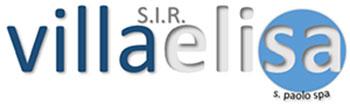 Villa Elisa Logo